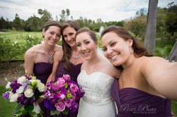 Los Coyotes weddings By Pesiri Photo-25