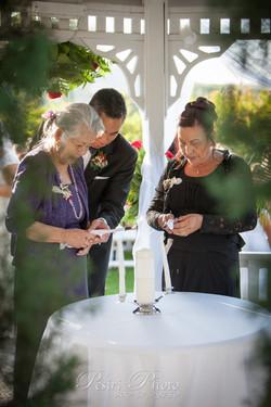 72 Diamond Bar weddings-119.jpg