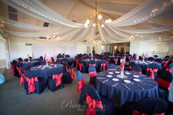 72 Diamond Bar weddings-102.jpg