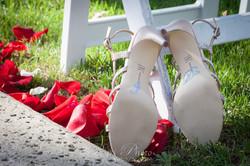 72 Diamond Bar weddings-105.jpg