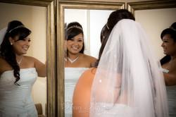 Mountian Meadows Weddings-489.jpg