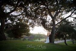 Mountian Meadows Weddings-324.jpg