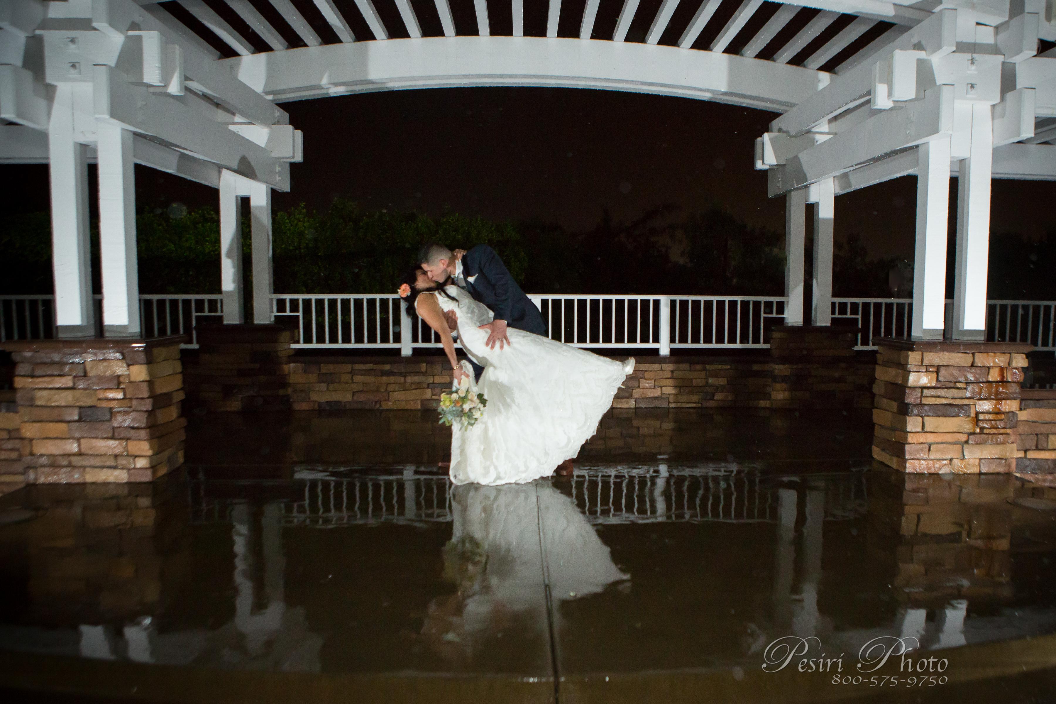 Mountain Meadows wedding-84