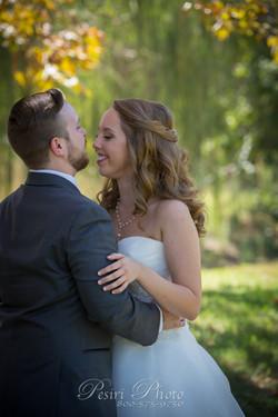 72 Diamond Bar weddings-51.jpg