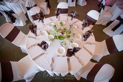 72 Diamond Bar weddings-3.jpg