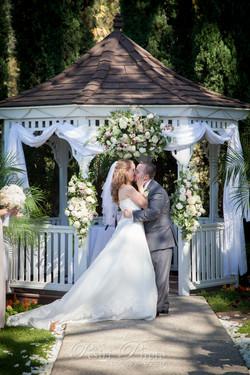 72 Diamond Bar weddings-78.jpg