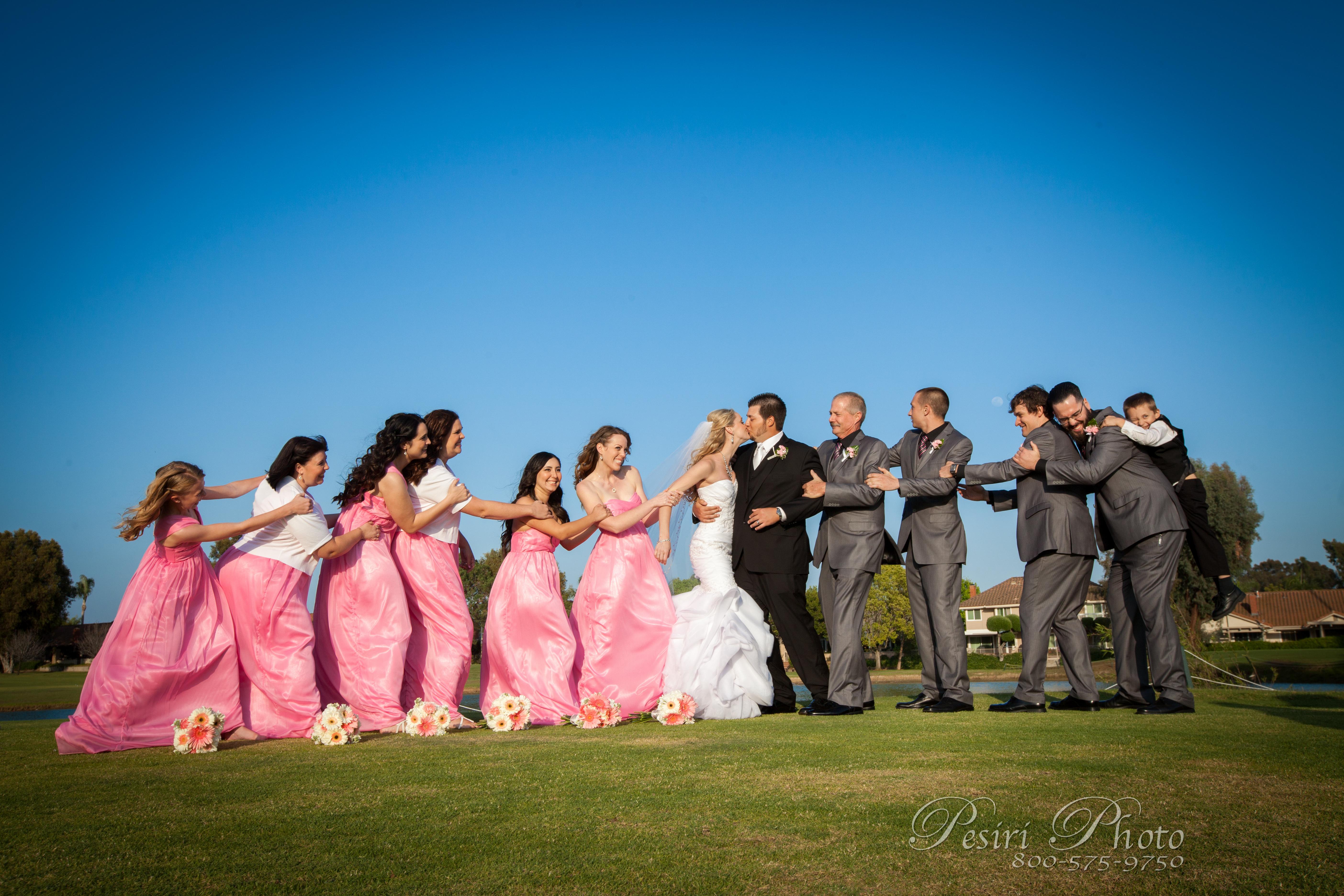 Los Coyotes weddings By Pesiri Photo B-77