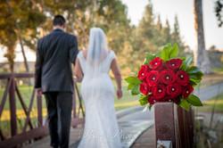 72 Diamond Bar weddings-126.jpg