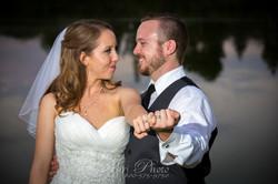 72 Diamond Bar weddings-93.jpg