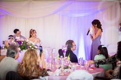 72 Diamond Bar weddings-181.jpg