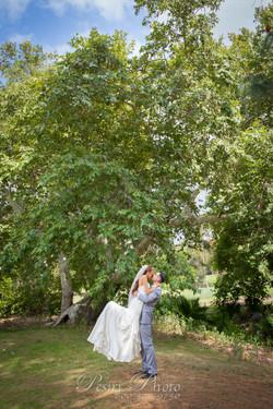 72 Diamond Bar weddings-161.jpg