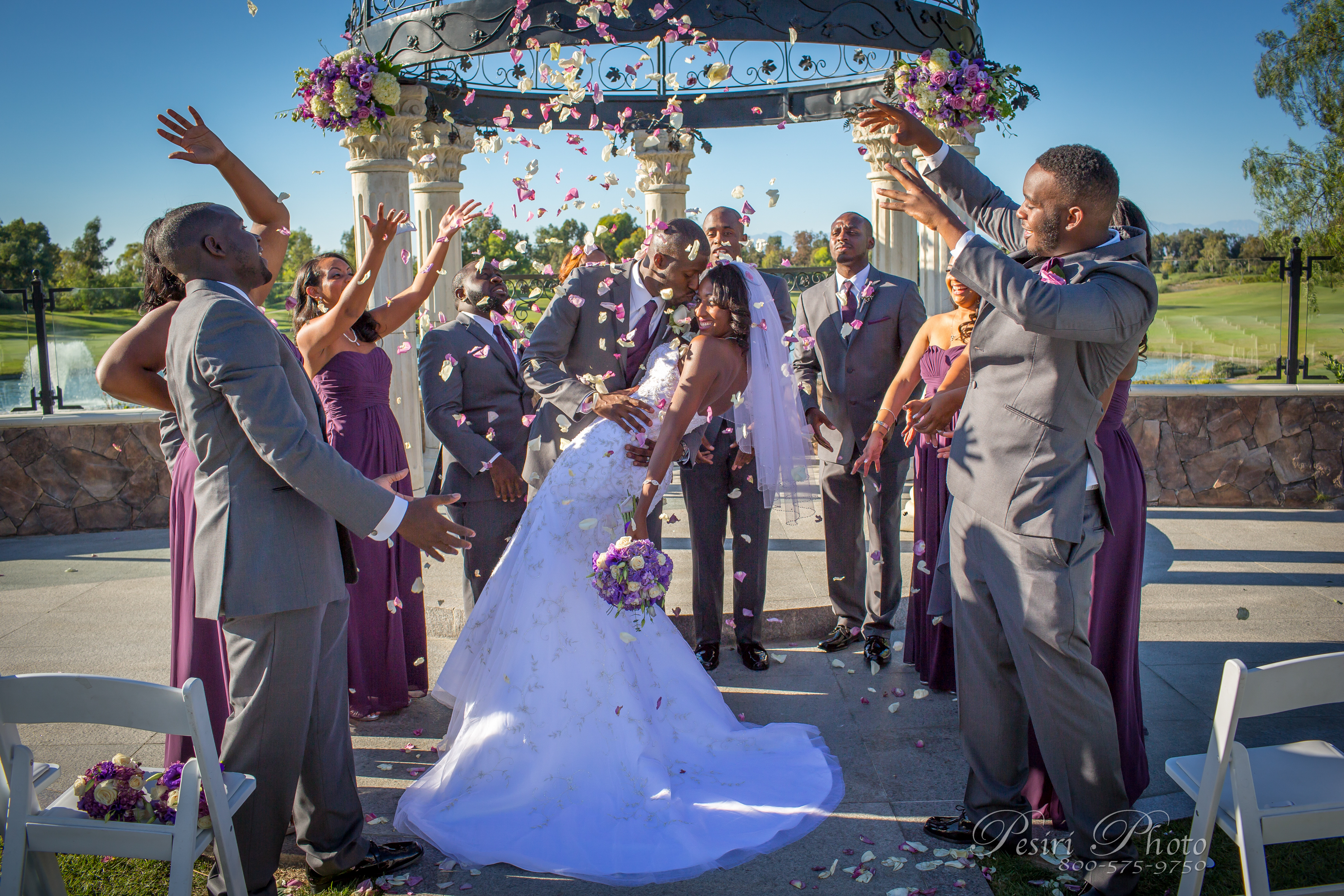 Old Ranch wedding-51