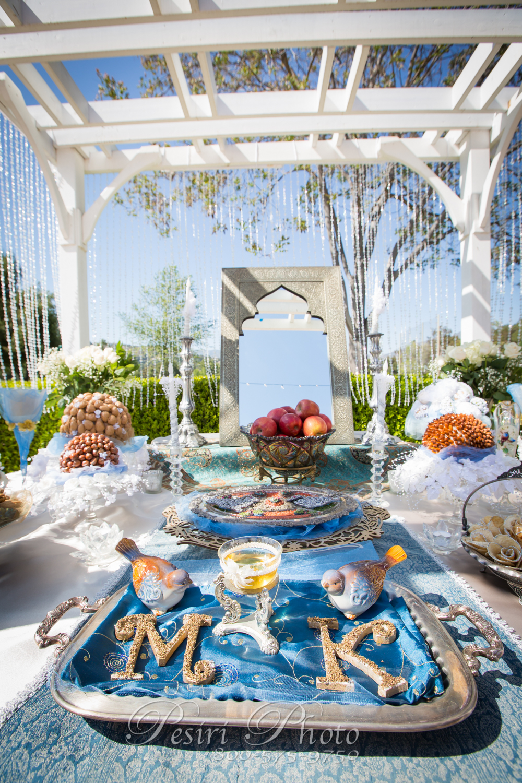 Brookside Wedding-11