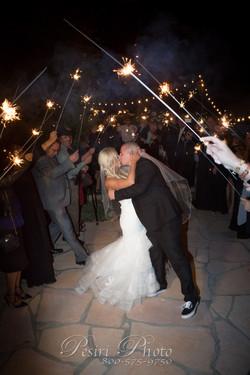 Pesiri Photo Wedding-18