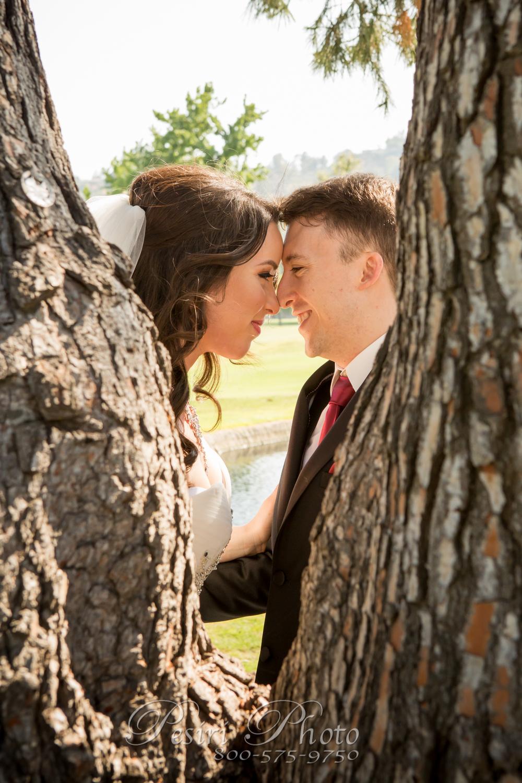 Brookside Wedding-29