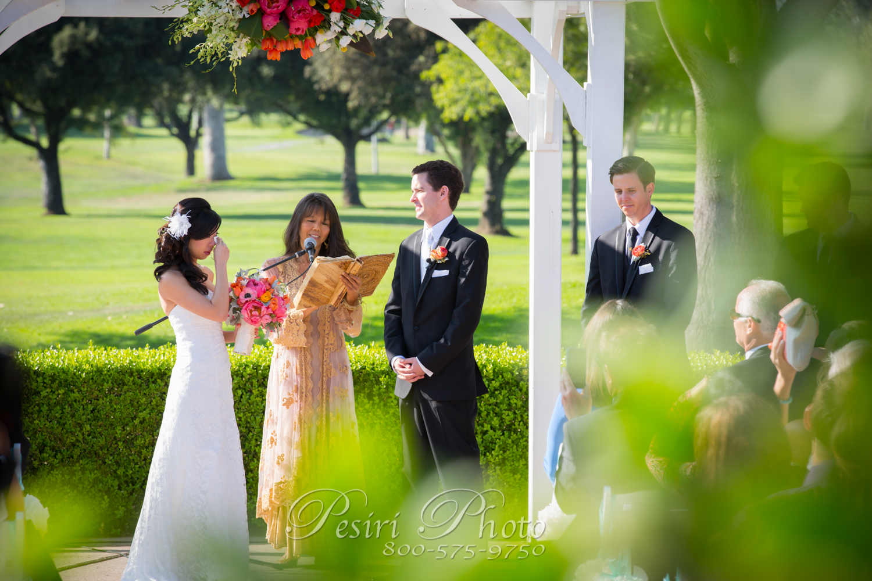 Brookside Wedding-4