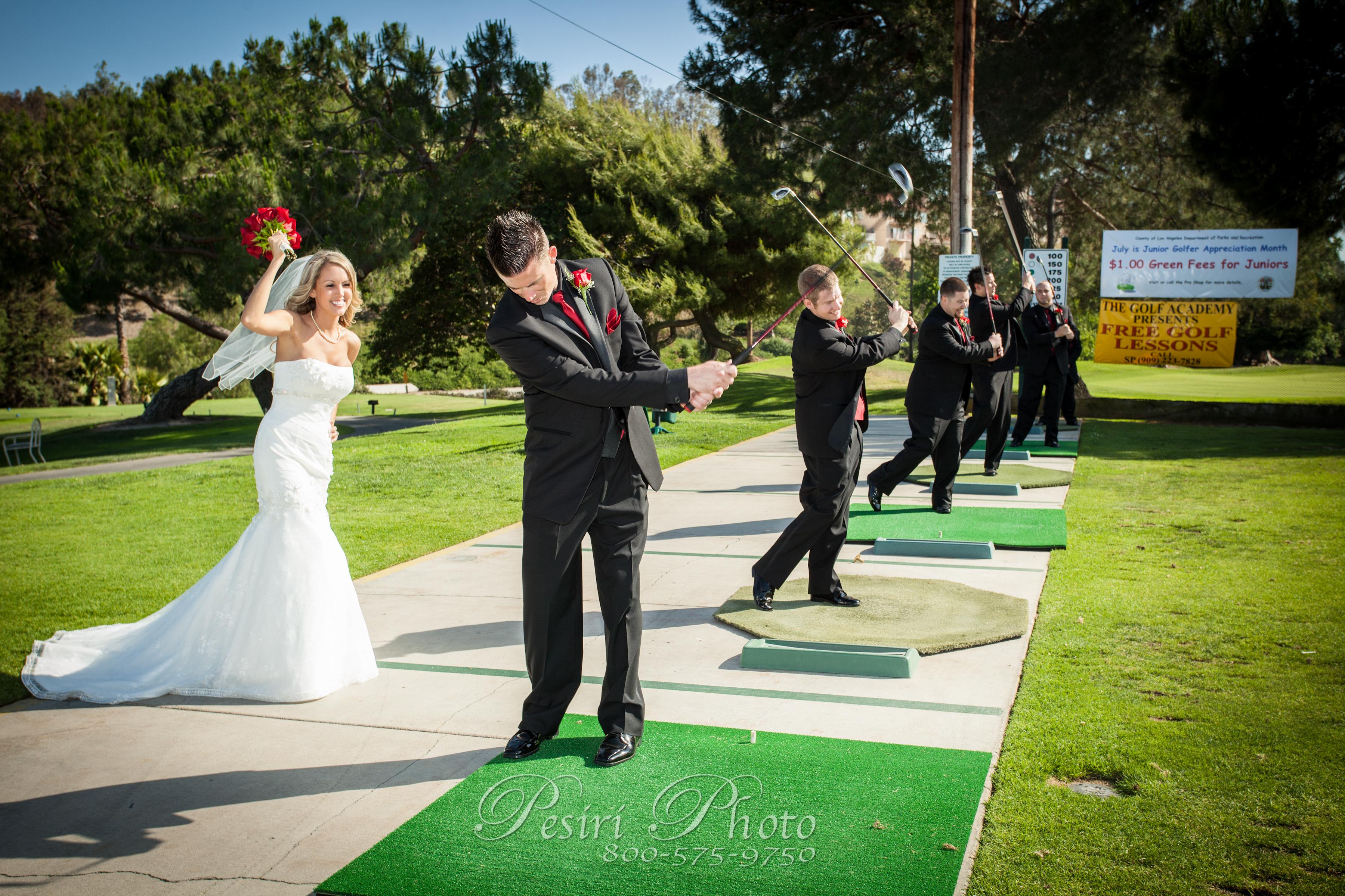 Mountian Meadows Weddings-36.jpg
