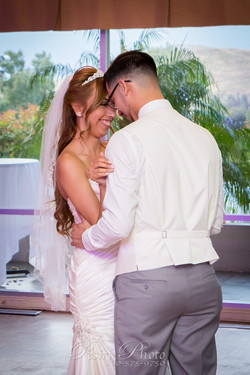 72 Diamond Bar weddings-185.jpg