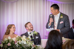 72 Diamond Bar weddings-84.jpg
