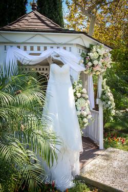 72 Diamond Bar weddings-47.jpg