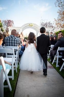 J&H-Wedding-111