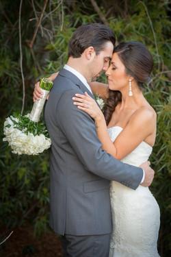 J&H-Wedding-310