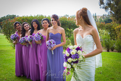 72 Diamond Bar weddings-174.jpg