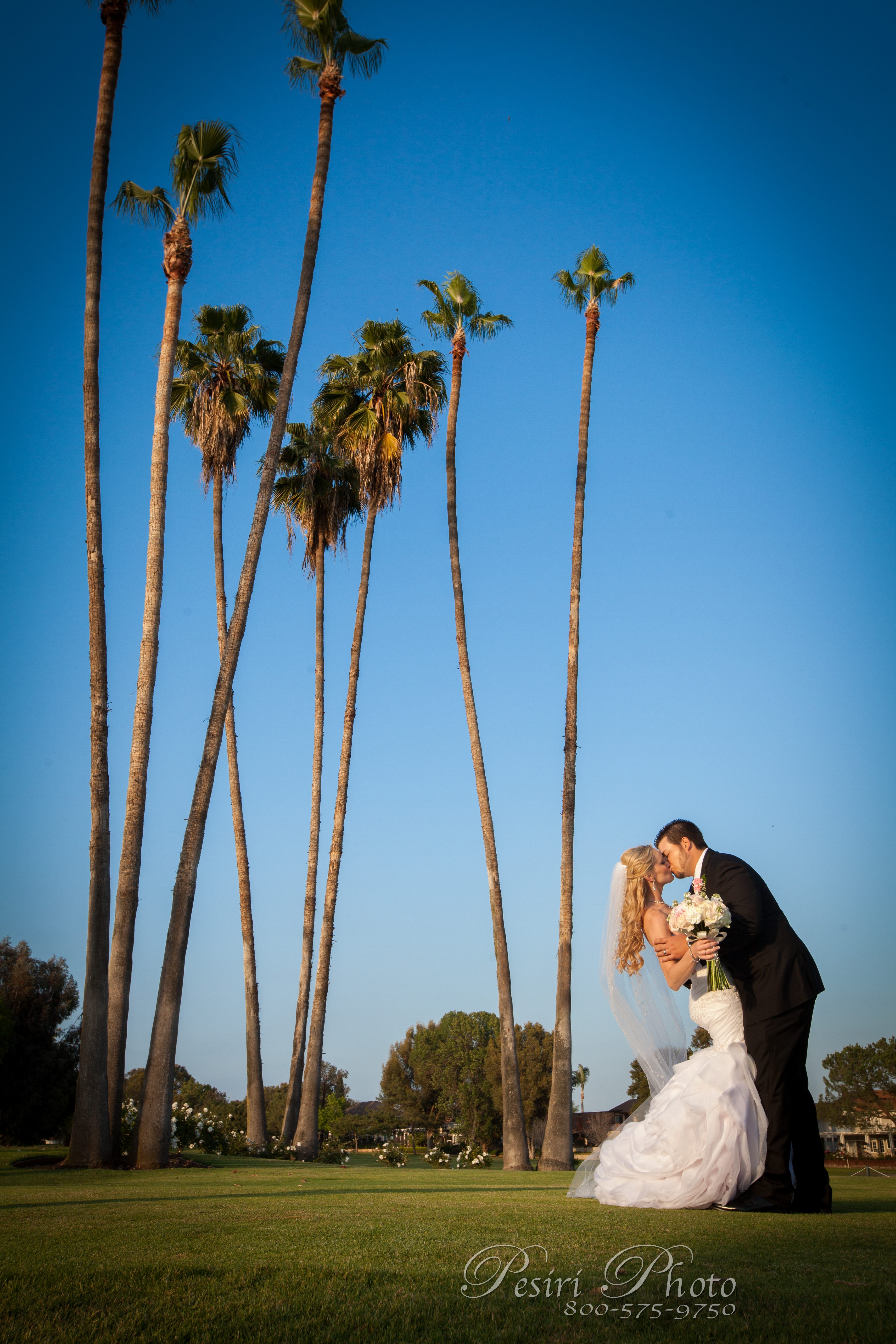 Los Coyotes weddings By Pesiri Photo B-81