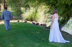 Los Coyotes weddings By Pesiri Photo A-18