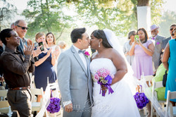 Brookside Wedding-26
