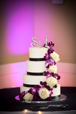 J&S Wedding-73