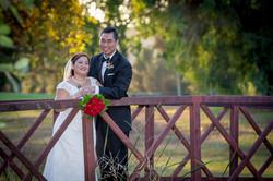 72 Diamond Bar weddings-129.jpg