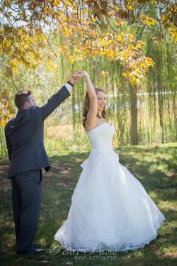 72 Diamond Bar weddings-53.jpg
