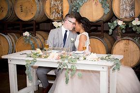 Austin wedding photographer-1.jpg