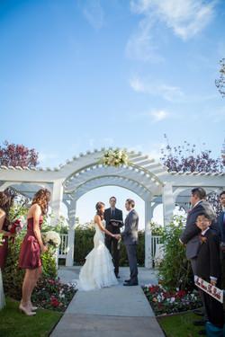 J&H-Wedding-126