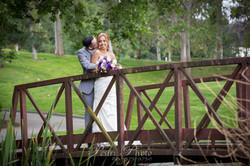 72 Diamond Bar weddings-177.jpg