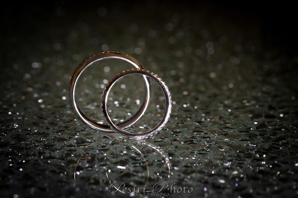 Pesiri-Photo-rings-1.jpg