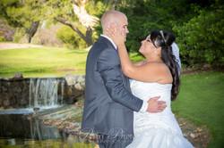 Mountian Meadows Weddings-501.jpg
