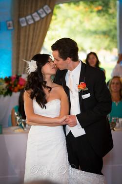Brookside Wedding-9