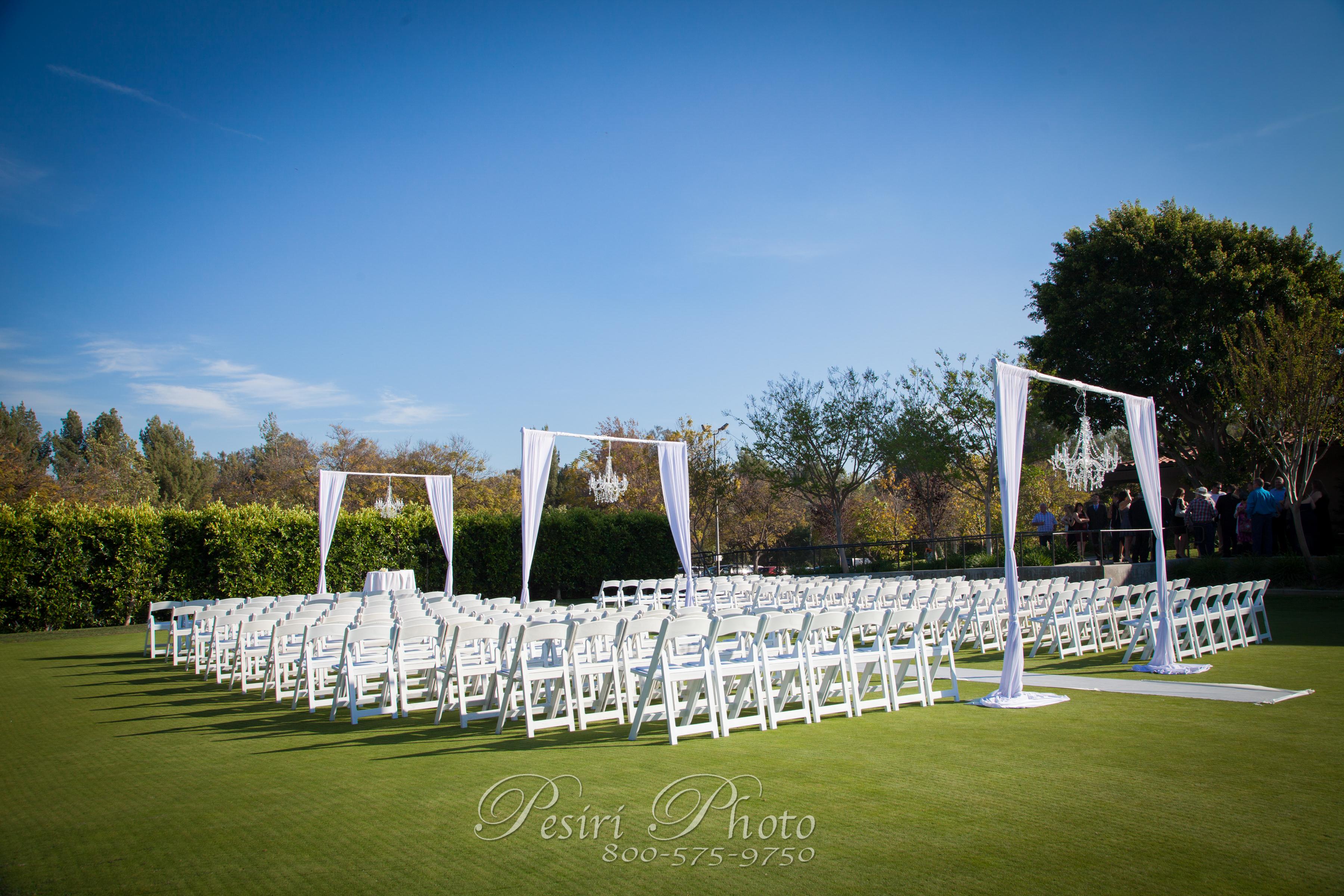 Mountian Meadows Weddings-307.jpg
