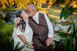 72 Diamond Bar weddings-22.jpg