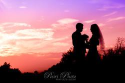 Mountian Meadows Weddings-81.jpg