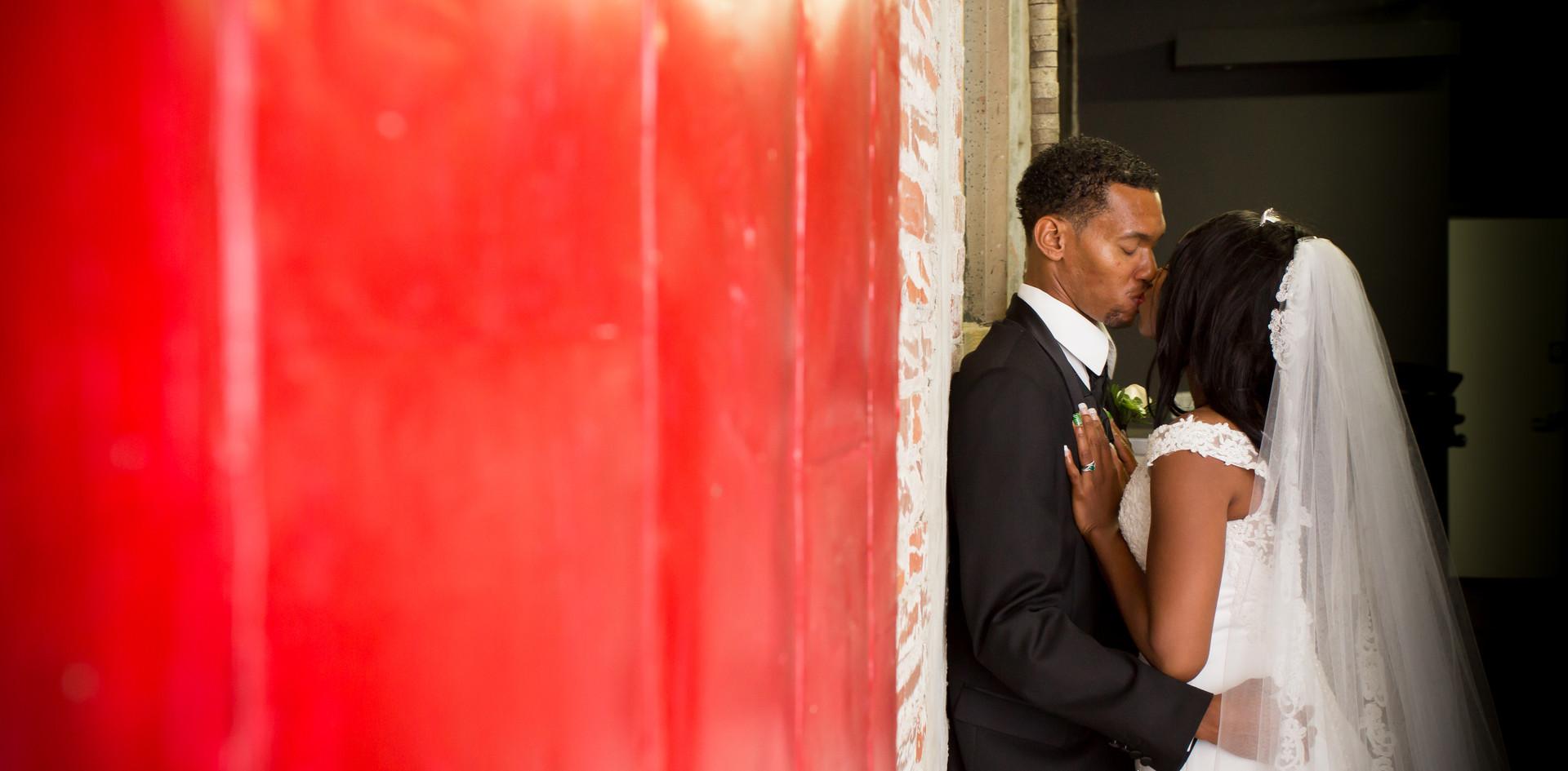 Z&M Wedding-383.jpg