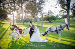 Mountian Meadows Weddings-1015.jpg