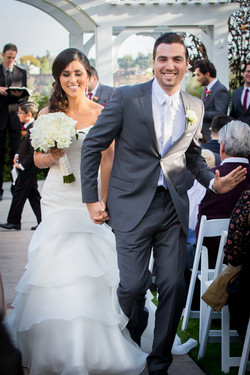 J&H-Wedding-172
