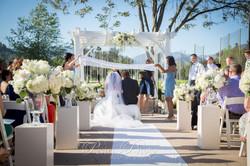Brookside Wedding-16