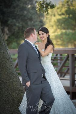 Brookside Wedding-19