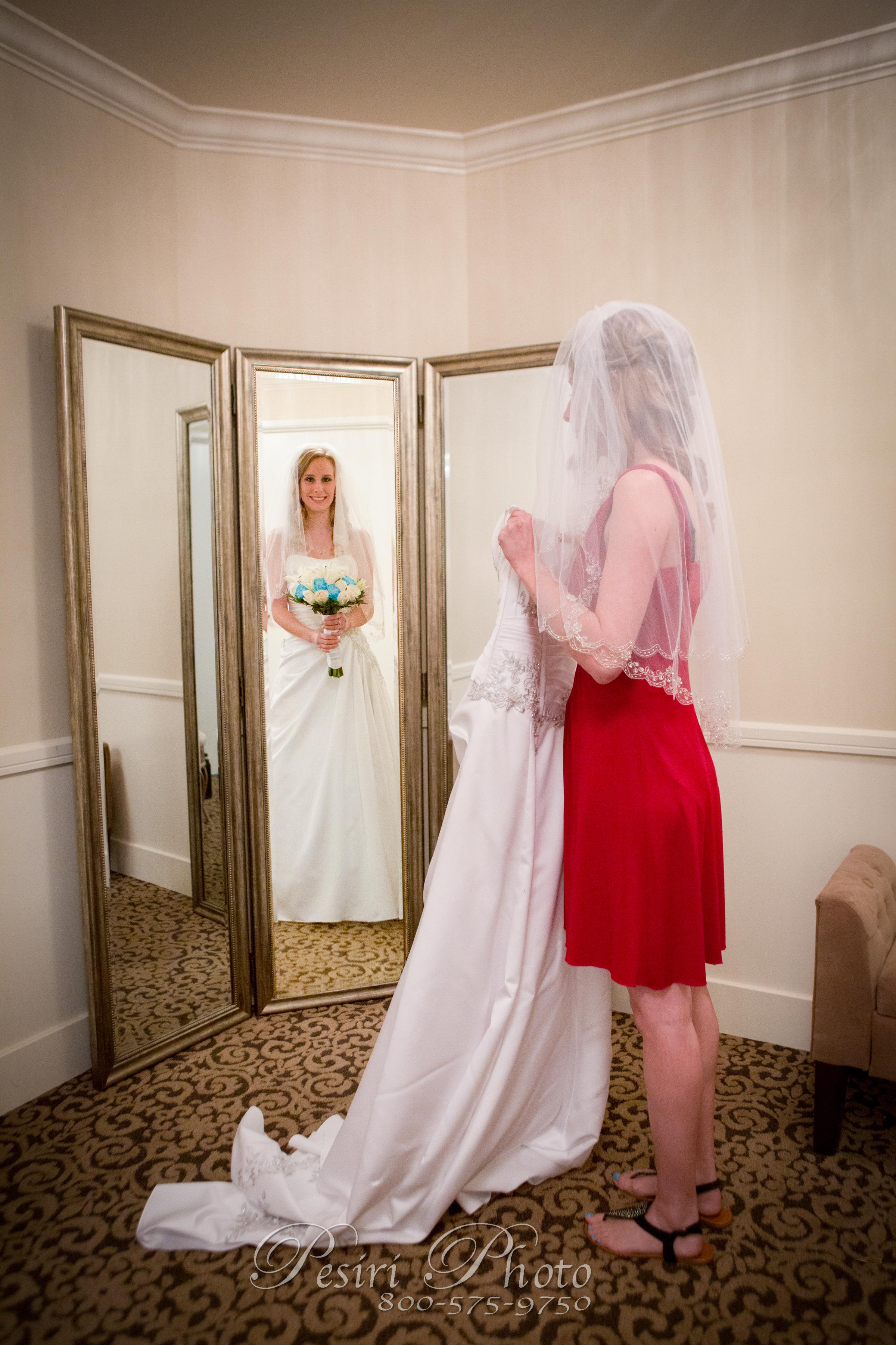 Mountian Meadows Weddings-408.jpg
