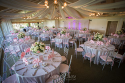 72 Diamond Bar weddings-67.jpg