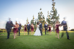 J&H-Wedding-247